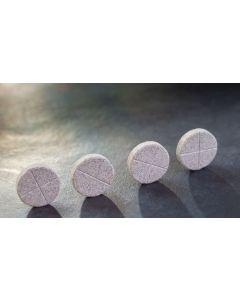 Calcium Ascorbate DC